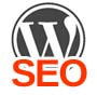 Wordpress search engine optimisation packages and pricing.