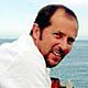 Your Adelaide web designer Stephen Szasz