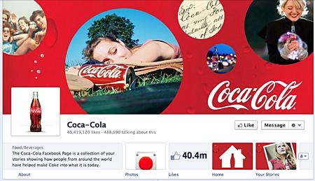 cover-coca-cola