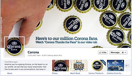 cover-corona