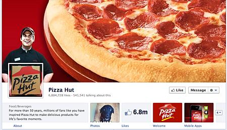 cover-pizza-hut
