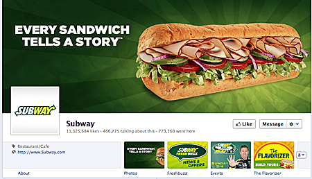 cover-subway