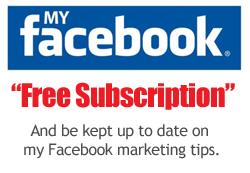 facebook-subs1